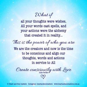 createconsciously
