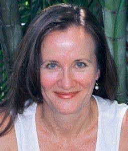 Julie Parker