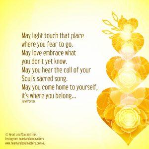 maylight