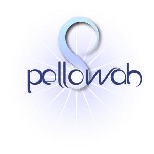 Pellowah Logo